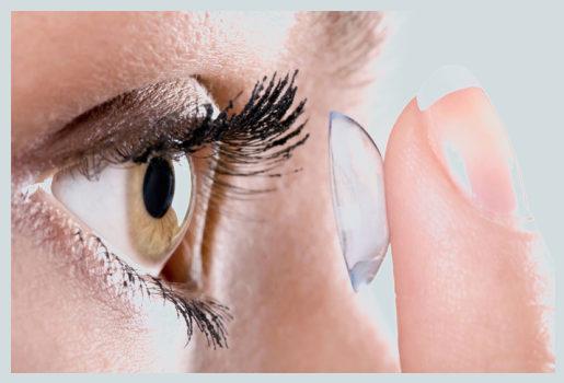 глаукома та її лікування